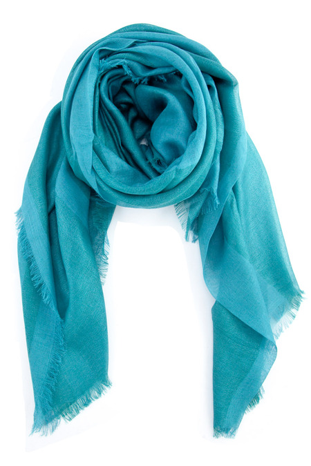 chan luu scarf mother's day